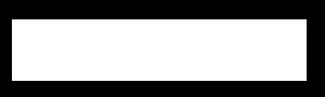 DAEHAN Attachments NZ Logo